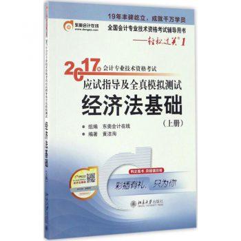 dc355206e36eba4209a1f58f4cc11b3a